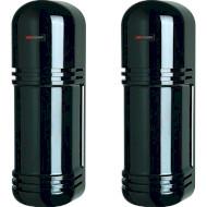 ИК барьер HIKVISION DS-PI-Q250