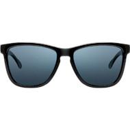 Сонцезахисні окуляри XIAOMI Mi Polarized Explorer Sunglasses (DMU4051TY)