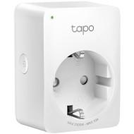 Умная розетка TAPO P100