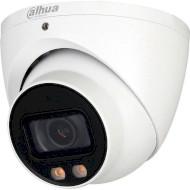 Камера видеонаблюдения DAHUA DH-HAC-HDW2249TP-A-LED
