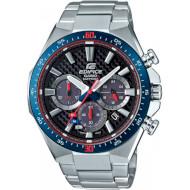 Часы CASIO Edifice Premium EFS-S520TR-1AER