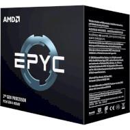 Процессор AMD EPYC 7252 3.1GHz SP3 (100-100000080WOF)