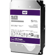 "Жёсткий диск 3.5"" WD Purple 10TB SATA/256MB (WD102PURZ)"