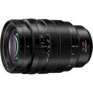 Объектив PANASONIC Leica DG Vario-Summilux 10-25mm f/1.7 ASPH