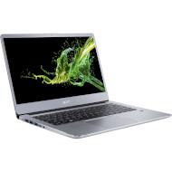 Ноутбук ACER Swift 3 SF314-58-50RX Sparkly Silver (NX.HPMEU.00J)