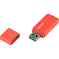 Флэшка GOODRAM UME3 64GB Orange