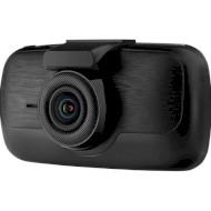 Автомобильный видеорегистратор PRESTIGIO RoadRunner 605 GPS (PCDVRR605GPS)