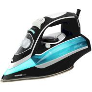 Утюг CECOTEC 3D ForceAnodized 550 (05102)