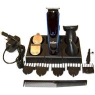 Машинка для стрижки волос MAXMARK MK-CH620