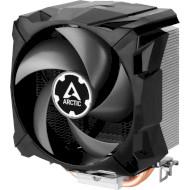 Кулер для процессора ARCTIC Freezer 7 X CO (ACFRE00085A)