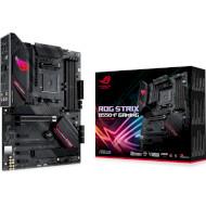 Материнская плата ASUS ROG Strix B550-F Gaming