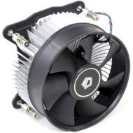 Кулер для процессора ID-COOLING ALU-95W-Bulk