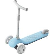 Самокат детский XIAOMI MITU Scooter Blue (FBC4007CN/HBC01YM)