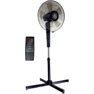 Вентилятор напольный GOTIE GWS-40C