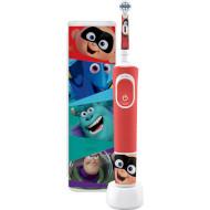 Зубная щётка ORAL-B Vitality Pixar Special Edition D100.413.2K (80337576)