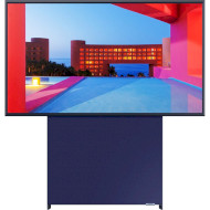 Телевизор SAMSUNG QE43LS05TAU