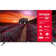 Телевизор AIWA JU65DS700S
