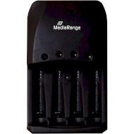 Зарядное устройство MEDIARANGE MRBAT191