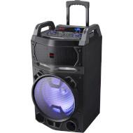 Акустическая система для вечеринок AIWA KBTUS-700
