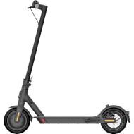 Електросамокат XIAOMI Mi Electric Scooter 1S (FBC4019GL)
