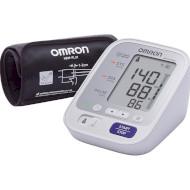 Автоматический тонометр OMRON M3 Comfort New