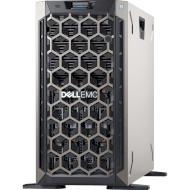 Сервер DELL EMC PowerEdge T340 (T340-AXXAV#2-08)