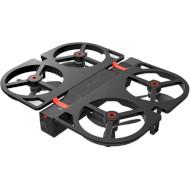 Селфи-дрон XIAOMI Funsnap iDol Intelligent Drone