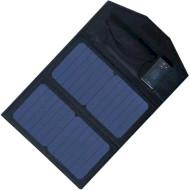 Солнечное зарядное устройство XIAOMI Yeux