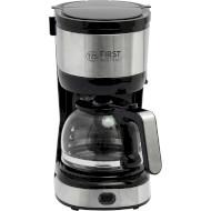 Капельная кофеварка FIRST FA-5464-4
