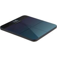 Умные весы AMAZFIT Smart Scale (A2003)
