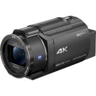 Видеокамера SONY Handycam FDR-AX43