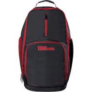 Рюкзак спортивный WILSON Evolution (WTB18419RD)