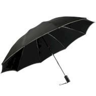 Зонт XIAOMI Zuodu LED Black