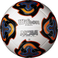 Мяч футбольный WILSON NCAA Stivale II (WTE9803XB05)