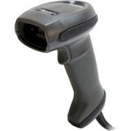 Сканер штрих-кода ARGOX AS-8060 USB (00-99806-100)