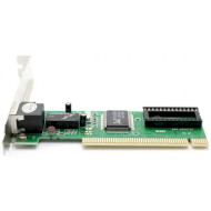 Сетевая карта PCI MERLION 8139D