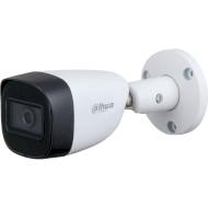 Камера видеонаблюдения DAHUA DH-HAC-HFW1400CMP 3.6 mm
