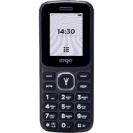 Мобильный телефон ERGO B182