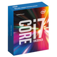 Процессор INTEL Core i7-6700K 4.0GHz S1151