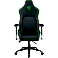 Кресло геймерское RAZER Iskur (RZ38-02770100-R3G1)