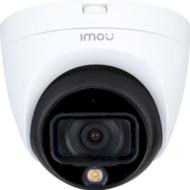 Камера видеонаблюдения IMOU HAC-TB21FP 2.8mm