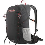 Рюкзак спортивный PINGUIN Ride 25 Black (308198)