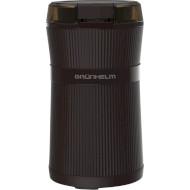 Кофемолка GRUNHELM GC-3050