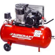 Компрессор AIRKRAFT AK100-360M 220 Italy
