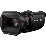 Видеокамера PANASONIC HC-X1500EE
