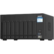 NAS-сервер QNAP TS-832PX-4G