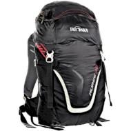 Туристический рюкзак TATONKA Auree 20 Black (1459.040)