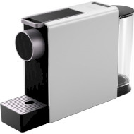 Капсульная кофеварка XIAOMI SCISHARE Caosule Cofee Machine Mini S1201 Gray
