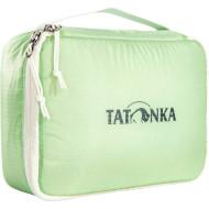 Чехол для портативных устройств TATONKA SQZY Padded Pouch M Lighter Green