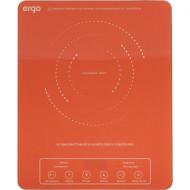 Настольная индукционная плита ERGO IHP-1701